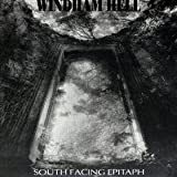 South Facing Epitaph by Windham Hell