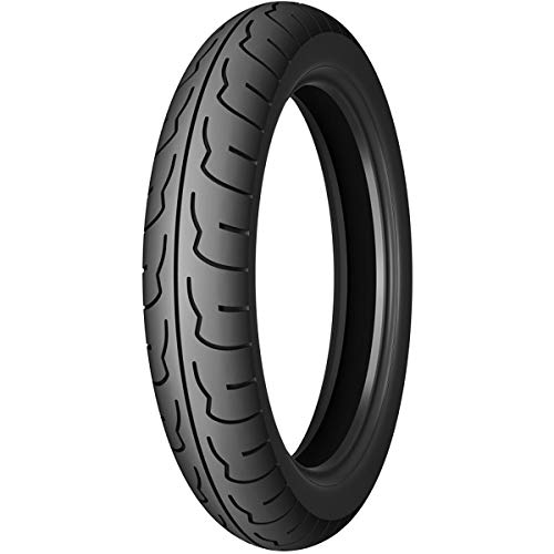 Michelin Pilot Activ Motorcycle Tire Cruiser Front 3.25-19