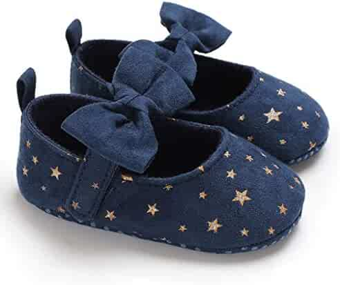 bd0334197acca Shopping 6-12 mo. - Blue - Sandals - Shoes - Baby Girls - Baby ...