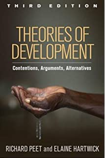 Theories of development contentions arguments alternatives theories of development third edition contentions arguments alternatives fandeluxe Image collections
