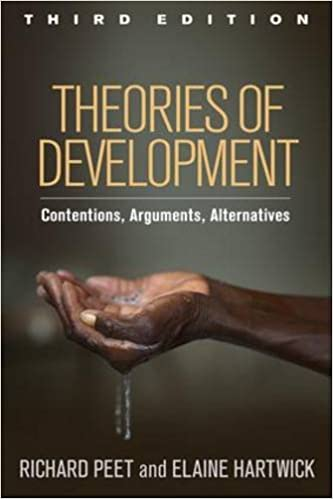 Theories of development third edition contentions arguments theories of development third edition contentions arguments alternatives third edition fandeluxe Image collections