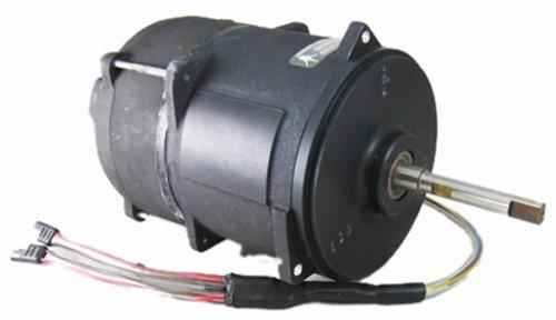 Hayward RCX4020 3/4-Horsepower Swivel Motor Replacement f...