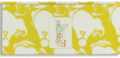 - Cid Pear Collector Card Games Go Fish