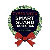 Electronics : SmartGuard Powered by Guardsman - 5-Year DOP - Furniture Plan ($50-100)-Email Delivery