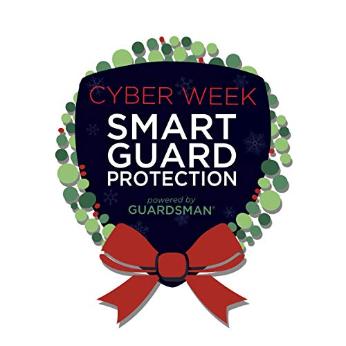 SmartGuard Powered by Guardsman - 5-Year DOP - Furniture Plan ($50-100)-Email Delivery (Boss Orange 31)