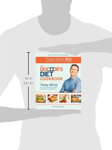 The-Doctors-Diet-Cookbook-Tasty-Meals-for-a-Lifetime-of-Vibrant-Health-and-Weight-Loss-Maintenance