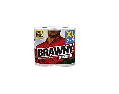 brawny-pick-a-size-paper-towels-xl-ynmfk-2-rolls