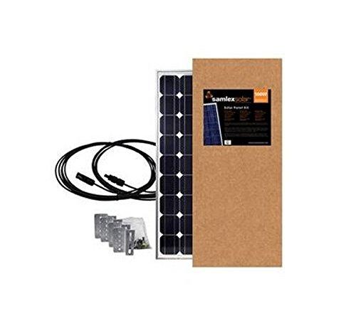 RV-Trailer-SAMLEX-AMER-95W-Solar-Panel-Kit-Solar-Kit