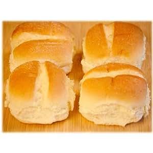 America S Test Kitchen Breadcrumbs