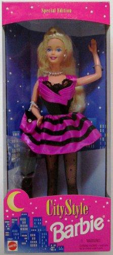 1996 dress style - 3