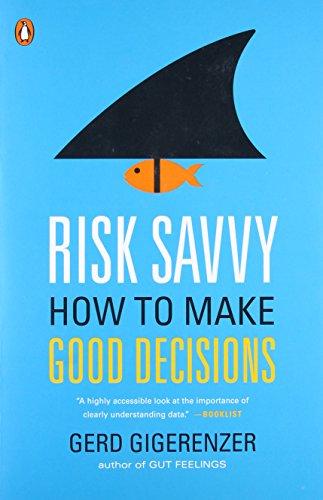 good risks - 1