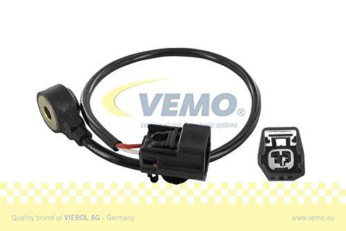 Vemo V25-72-0007 Sensor de detonaciones VIEROL AG