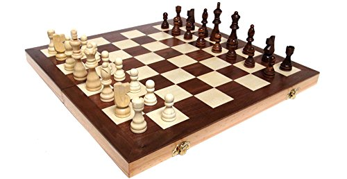The 8 best chess sets