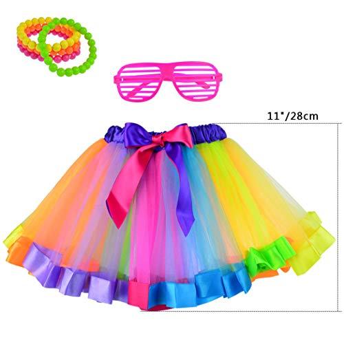 Buy 80s party costumes