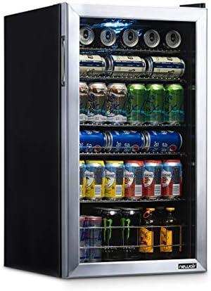 newair-beverage-refrigerator-cooler