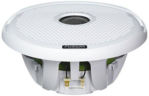 Speakers Two Watt 260 Way - Fusion MS-FR7022 7