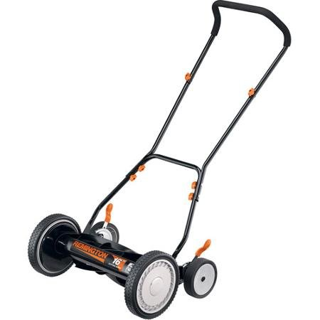 Clearance Lawn Mowers: Amazon.com