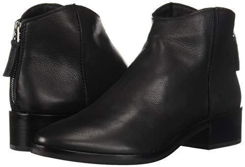 Pictures of Dolce Vita Women's Tucker Ankle Boot US 4