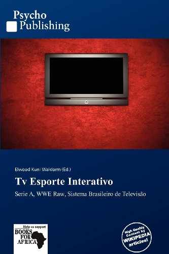 Tv Esporte Interativo