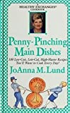 Penny-pinching Main Dishes