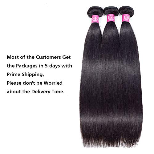 40 in weave _image2