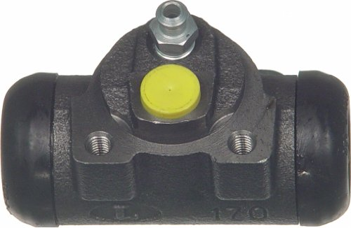 Wagner WC128289 Premium Wheel Cylinder Assembly, Rear