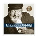 Treasury of Yiddish Theatre & Folk Songs