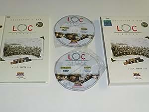 Loc Kargil (Line Of Control)