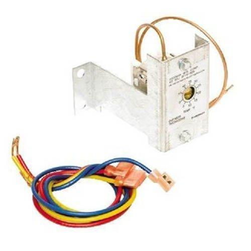 OT18-60A - Goodman OEM Replacement Heat Pump Outdoor Thermostat (Heat Pump Outdoor)