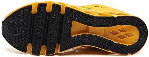 418L7%2BrUvLL. AC Ezkrwxn Women's Sneakers Sport Running Athletic Tennis Walking Shoes    Product Description