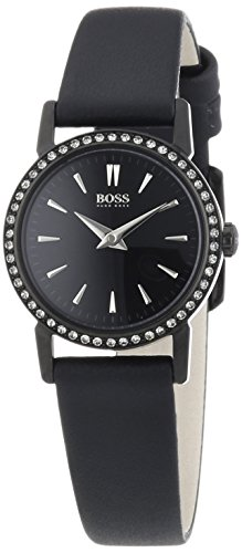 HUGO BOSS Ladies' Watches 1502357