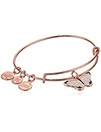 Alex and Ani Color Infusion Expandable