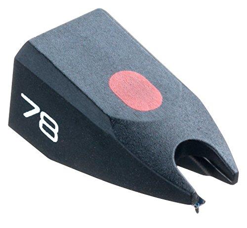 Ortofon Stylus 78 - Shellac Aguja: Amazon.es: Electrónica