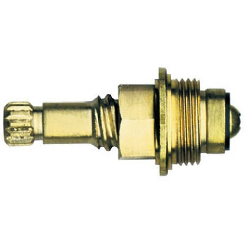 (BrassCraft ST0912X PRICE PFISTER H/C LAV/SINK STEM)