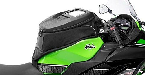 Kawasaki Ninja 300 Soft Tank Bag K57003-114