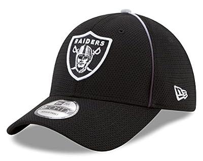 New Era NFL Fade Grade 9FORTY Adjustable Cap by New Era Cap Company