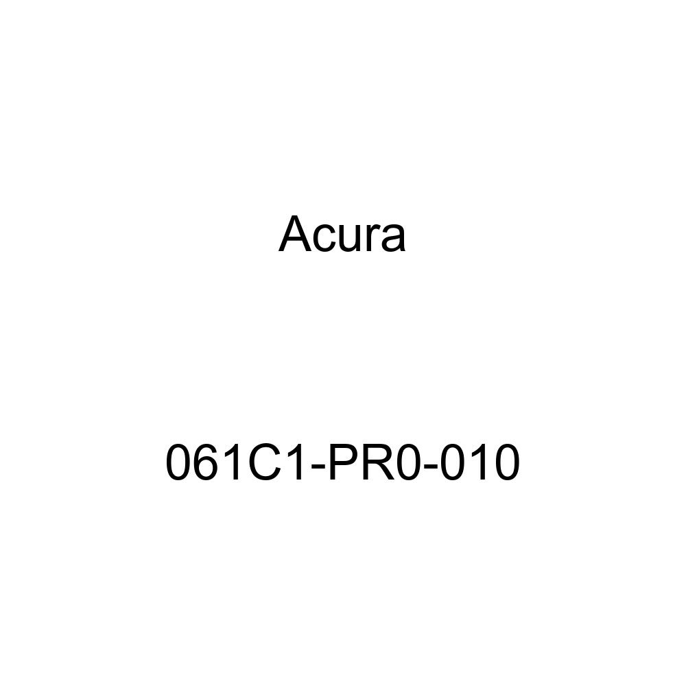 Genuine Acura 061C1-PR0-010 Automatic Transmission Gasket Kit