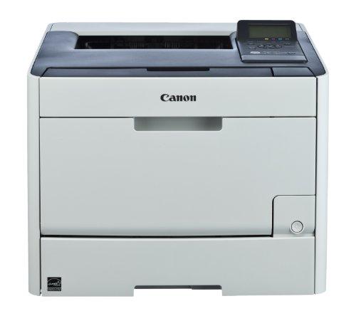 Canon Color imageCLASS LBP7660Cdn Laser Printer - High Laser Speed Printer Desktop