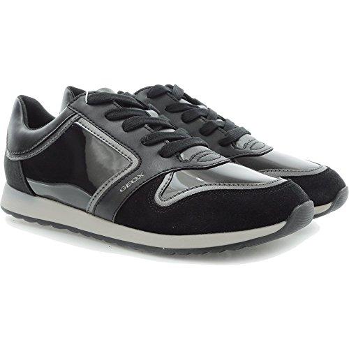 Geox Women's Low-Top Sneakers X4rjDG