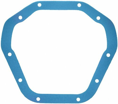 Fel-pro RDS60951 Automatic Transmission Control Differential Cover Gaskets