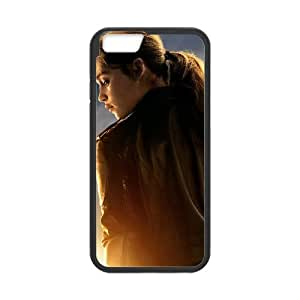 Terminator iPhone 6 Plus 5.5 Inch Cell Phone Case Black Phone cover P548342