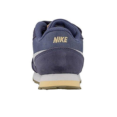 Nike Mid Runner 2 806255 407