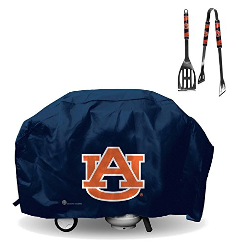 Official Collegiate Association Authentic Broadcast product image