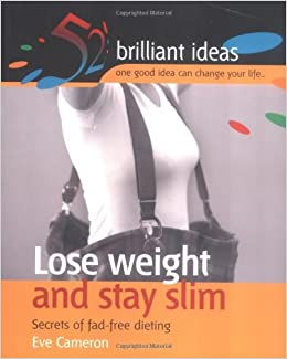Slim down then bulk up