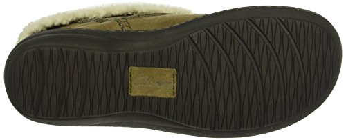 Clarks Avington Grace - 261211474 Marrone