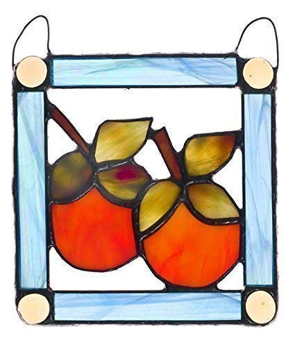 Orange Duo]()