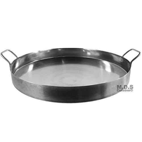 wok 20 inch - 8
