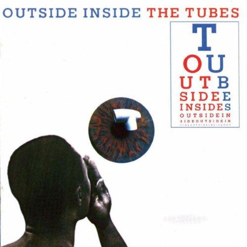 Outside Inside - Post Tube