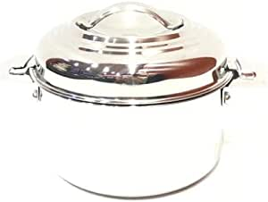 Food container size 1500 ml Indian