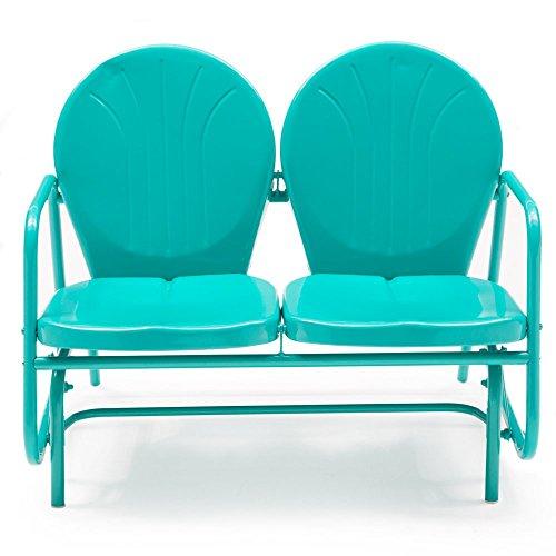Vintage Patio Furniture: Amazon.com